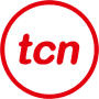 TCN_Logo_Transparent